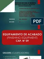 EXPOSICION-CONSTRUCCION CAP 9 Y 10.pptx