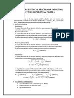 CIRCUITOS ELECTRICOS N°5.docx