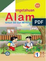 IPA SD klas 1 smt 1.pdf