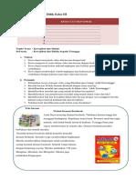 1.4 Tugas Lembar Kerja Peserta Didik (LKPD) - SITI ANAFIAH, M.Pd - VITA MAIDASARI.pdf