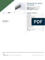 eje de simulacion-análisis de eje-1.docx