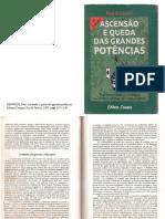Ascensão e Queda das Grandes Potências - Pt 01.pdf