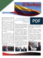 el_escribanio_4.pdf