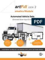Telematics AUS Datasheet WEB New Address Min