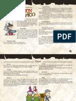 Munchkin Épico - Regras.pdf