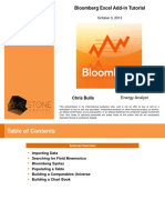 2013-10-3-Bloomberg-Tutorial-DONE.pdf