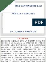 DIAPOSITIVAS FAMILIA y MENORES.pptx