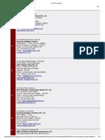 List of Companies_with Contact_Nabadiganta
