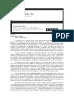 Cuando_fuimos_arabes_-_Revista_Eufrates.pdf