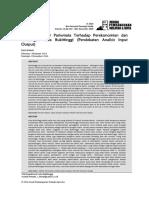 13502-31514-1-SM.pdf