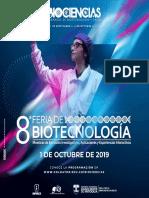 Presentación-8a-Feria-Biotecnología-2 (1).pdf