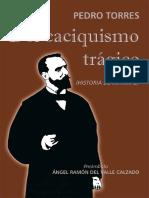 tripascaciquismotragico.pdf