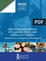 Aportes Mejoramiento Salud.pdf