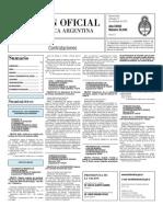 Boletín_Oficial_2.010-11-17-Contrataciones