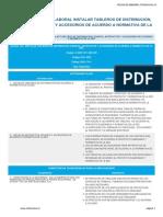 UnidadesCompetenciaLaboral1674_20190927Unidades de Competencia Laboral licencia instalador electrico clase D parte 3