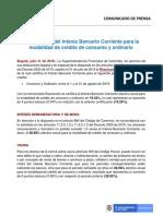 ibc08_19 (1).docx