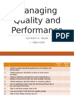 Managing-Quality-and-Performance.pptx
