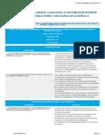 UnidadesCompetenciaLaboral1675_20190927Unidades de Competencia Laboral licencia instalador electrico clase D parte 4