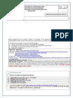 Taller 1 Para Lms Basic English (1) (1)