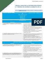 Unidades de Competencia Laboral licencia instalador electrico clase D parte 5