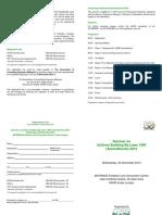 UBBL-flyer-Nov20.pdf