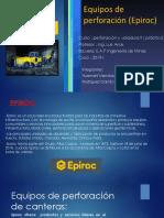 Epiroc FINAL