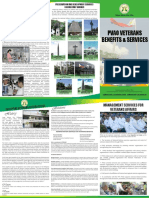 Pvao Brochure Final and Approved for Printing