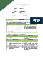 RPP XII-KD 3.7-POLA HERIDITAS-KLP 3 HAF.pdf