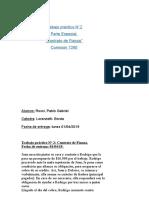 TP2 - Contrato de Fianza.docx