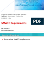 RKPL 2019 - Smart Requirements (Pert. 7).pdf