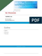 RKPL 2019 - RE Process (Pert. 5)