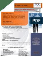 For Web Cscp Preparatory Course ( Batch-02 )