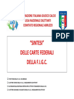 ORGANIZZAZIONE FEDERALE - SANTACROCE.pdf