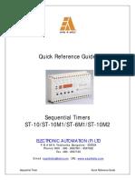St 6m1 Electronicautomation