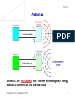 antennas1.pdf