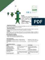 Butelii egalizare CALEFFI_fisa tehnica_548.doc