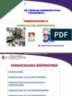 2019_UIGV_Farmacología_II_Respiratorio (1) (1)