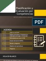 planificacion-competencias.pdf