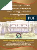 2018-ECE-3.1-2 Syllabus (2)