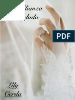 Lily Cerda - Una Alianza Arreglada.pdf