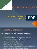 Biología de la conducta.pptx
