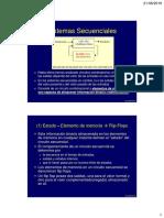 06_a_SD_Secuenciales FF (1).pdf