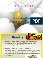 Venture Capital.ppt