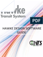 Hds Hawke Design Software Guide 01