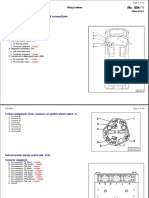 T5 Pin connector assignments selected connections.pdf
