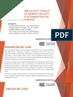 CASO N°01.pptx
