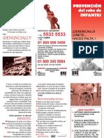 triptico-ssc.pdf