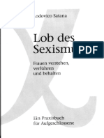 [Lodovico_Satana]_Lob_des_Sexismus._Frauen_versteh(z-lib.org).pdf