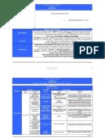 Epitome de Trabalho 16FEV06  Ademir
