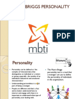 myer-briggs-personality-types.ppt